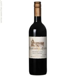 chartron-la-fleur-medoc-france-10327493