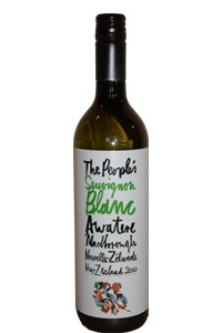 The_Peoples_SauvBlanc_Web