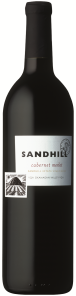 sandhill_cabernet_merlot_-_wo_vintage_-_5_inch