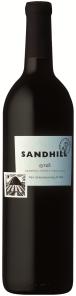 sandhill_syrah_-_wo_vintage_-_5_inch