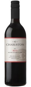 2012_Chaberton_Red