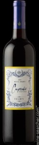 cupcake-vineyards-chianti-docg-tuscany-italy-10555331